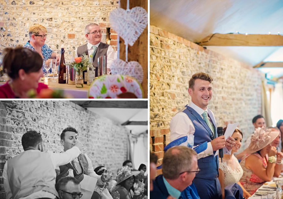 Upwaltham Barns Wedding Photography Harry and Philippa Photography by Vicki_0079