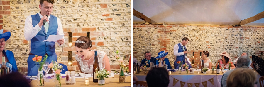 Upwaltham Barns Wedding Photography Harry and Philippa Photography by Vicki_0081