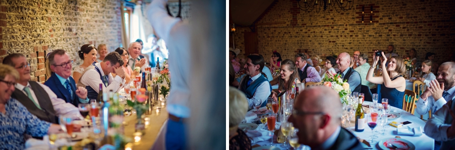 Upwaltham Barns Wedding Photography Harry and Philippa Photography by Vicki_0089