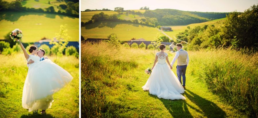 Upwaltham Barns Wedding Photography Harry and Philippa Photography by Vicki_0095