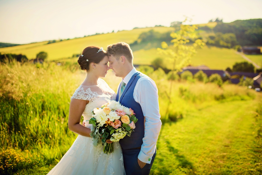 Upwaltham Barns Wedding Photography Harry and Philippa Photography by Vicki_0097