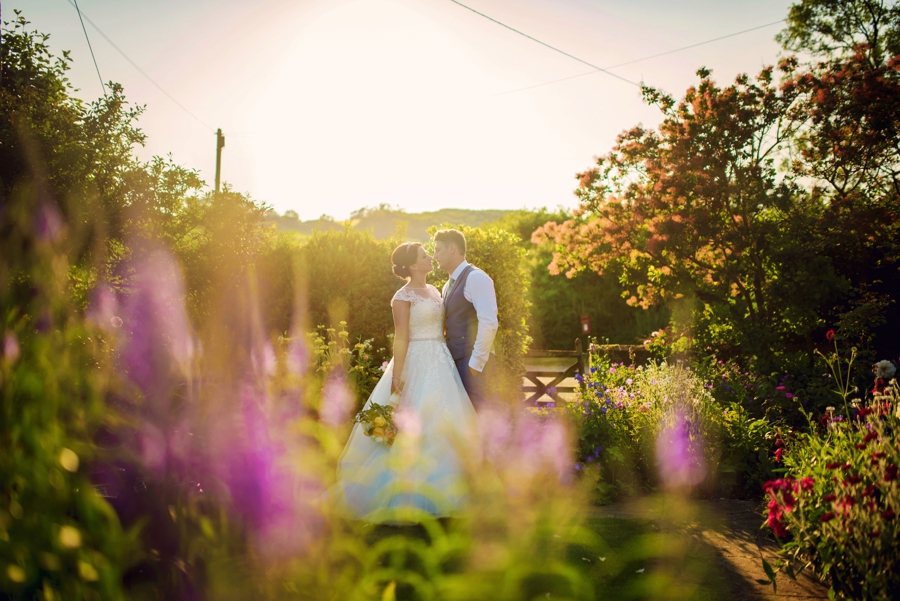 Upwaltham Barns Wedding Photography Harry and Philippa Photography by Vicki_0100