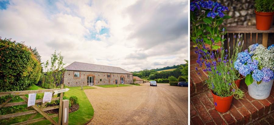 Farbridge Wedding Photographer Richard and Lynsey Photography by Vicki_0002