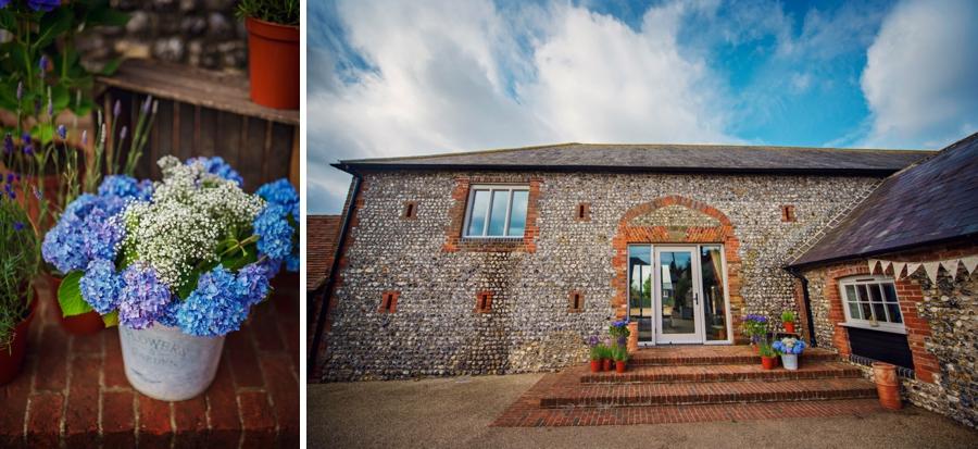 Farbridge Wedding Photographer Richard and Lynsey Photography by Vicki_0003