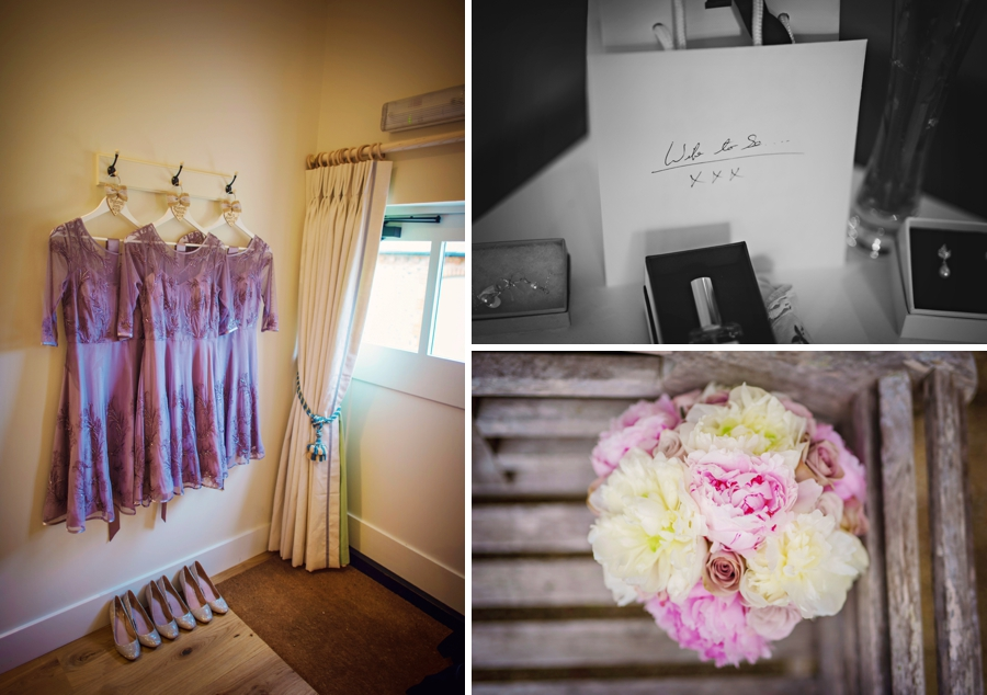 Farbridge Wedding Photographer Richard and Lynsey Photography by Vicki_0006