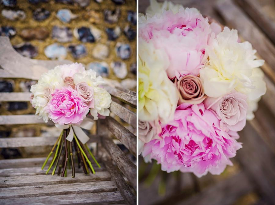Farbridge Wedding Photographer Richard and Lynsey Photography by Vicki_0007