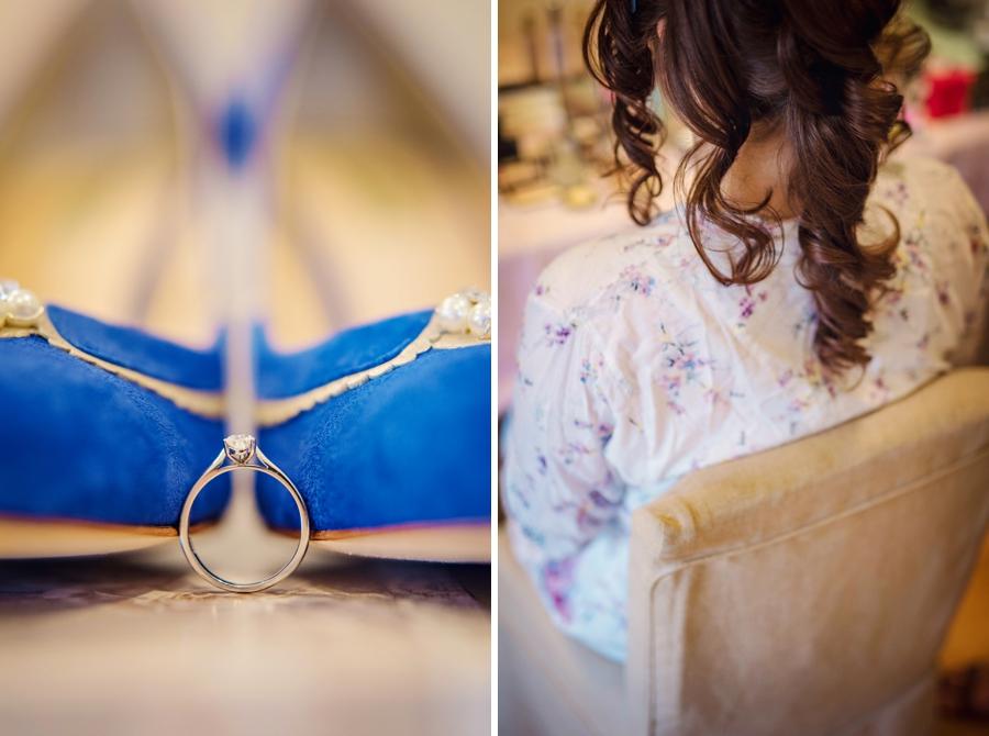 Farbridge Wedding Photographer Richard and Lynsey Photography by Vicki_0008