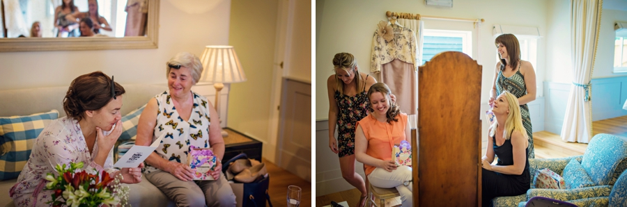 Farbridge Wedding Photographer Richard and Lynsey Photography by Vicki_0011