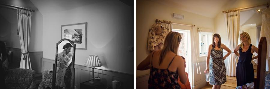 Farbridge Wedding Photographer Richard and Lynsey Photography by Vicki_0014