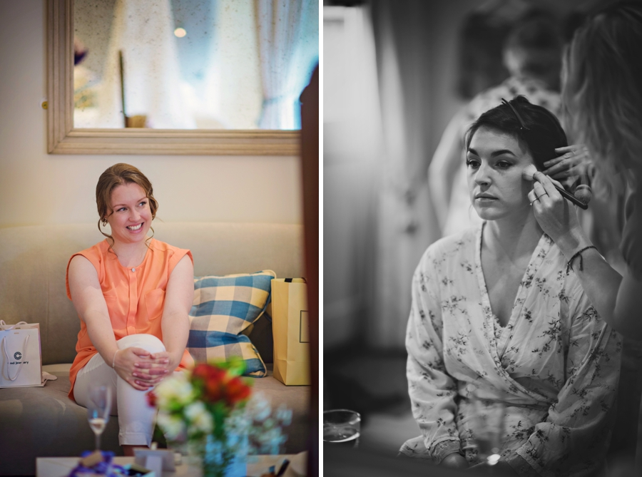 Farbridge Wedding Photographer Richard and Lynsey Photography by Vicki_0015