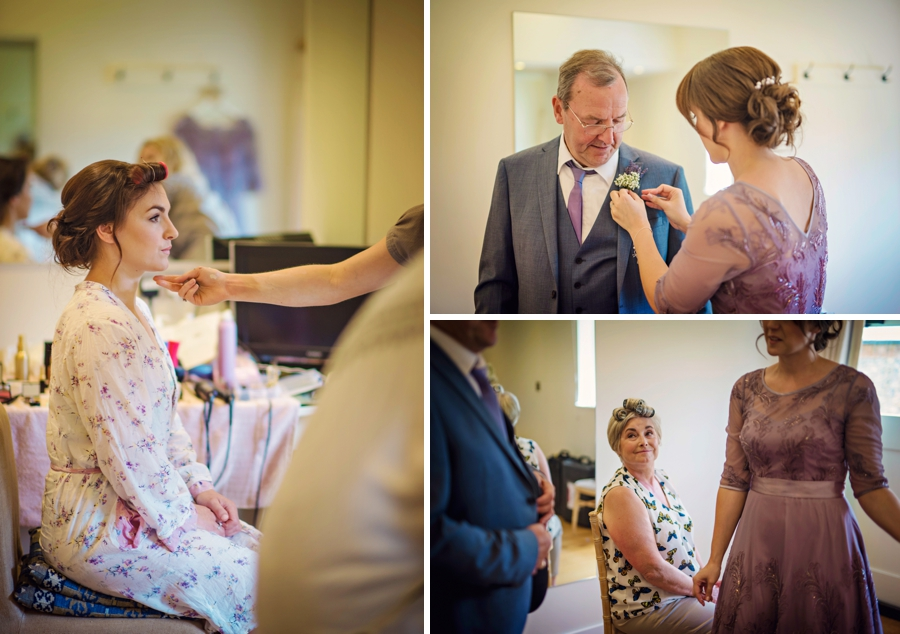 Farbridge Wedding Photographer Richard and Lynsey Photography by Vicki_0018