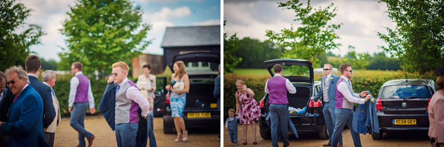 Farbridge Wedding Photographer Richard and Lynsey Photography by Vicki_0019