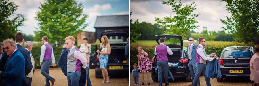 Farbridge Wedding Photographer Richard and Lynsey Photography by Vicki_0019