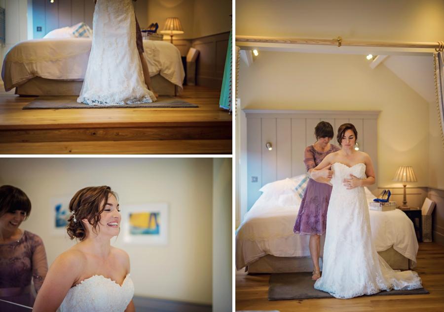 Farbridge Wedding Photographer Richard and Lynsey Photography by Vicki_0020
