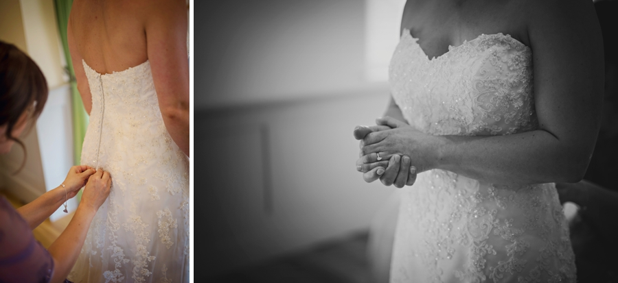 Farbridge Wedding Photographer Richard and Lynsey Photography by Vicki_0021