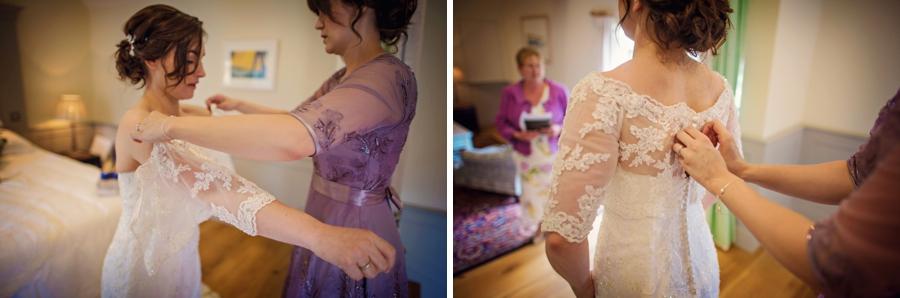 Farbridge Wedding Photographer Richard and Lynsey Photography by Vicki_0022