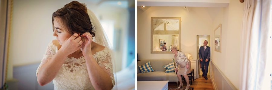 Farbridge Wedding Photographer Richard and Lynsey Photography by Vicki_0023