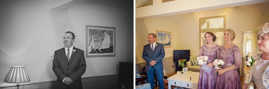 Farbridge Wedding Photographer Richard and Lynsey Photography by Vicki_0024
