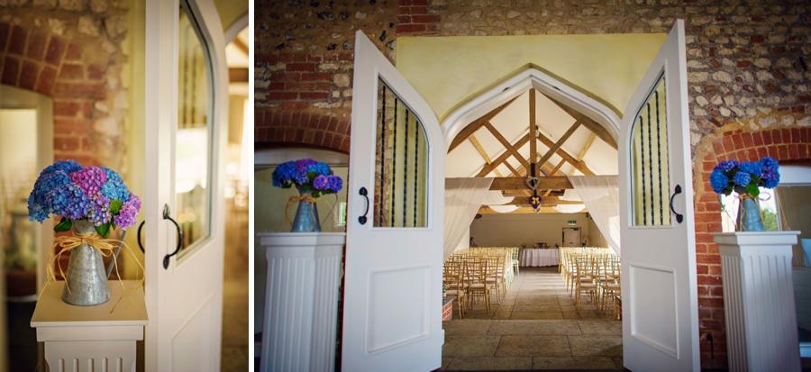 Farbridge Wedding Photographer Richard and Lynsey Photography by Vicki_0025