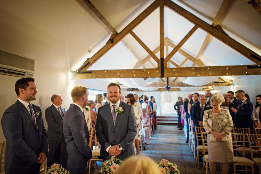 Farbridge Wedding Photographer Richard and Lynsey Photography by Vicki_0026