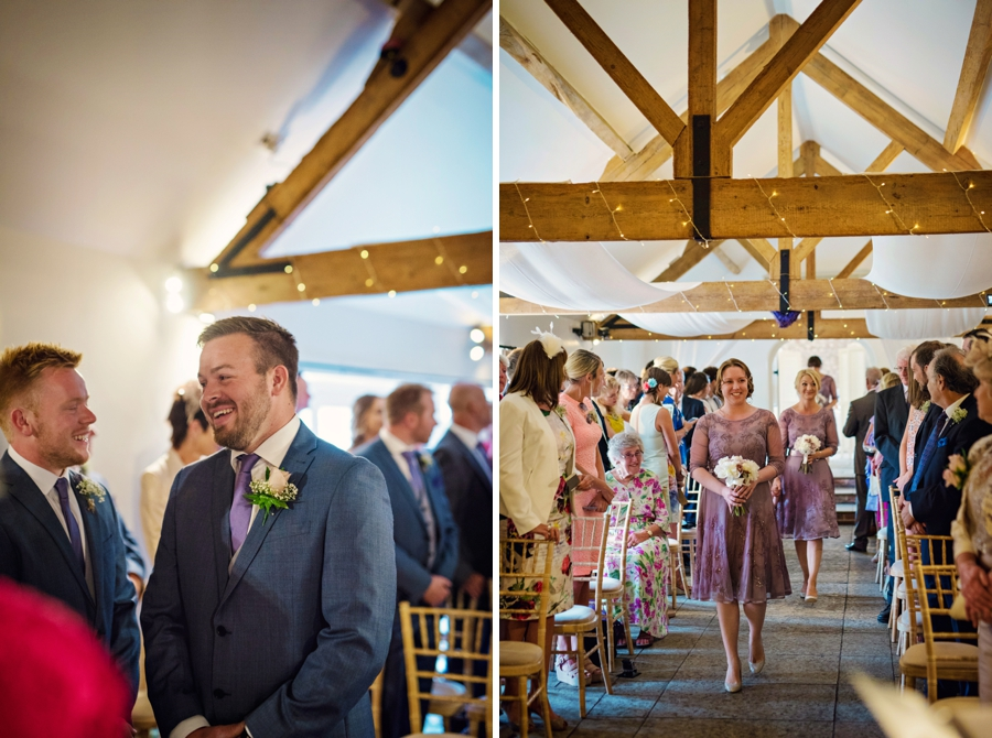 Farbridge Wedding Photographer Richard and Lynsey Photography by Vicki_0027