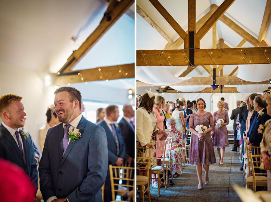 Farbridge Wedding Photographer Richard and Lynsey Photography by Vicki_0027