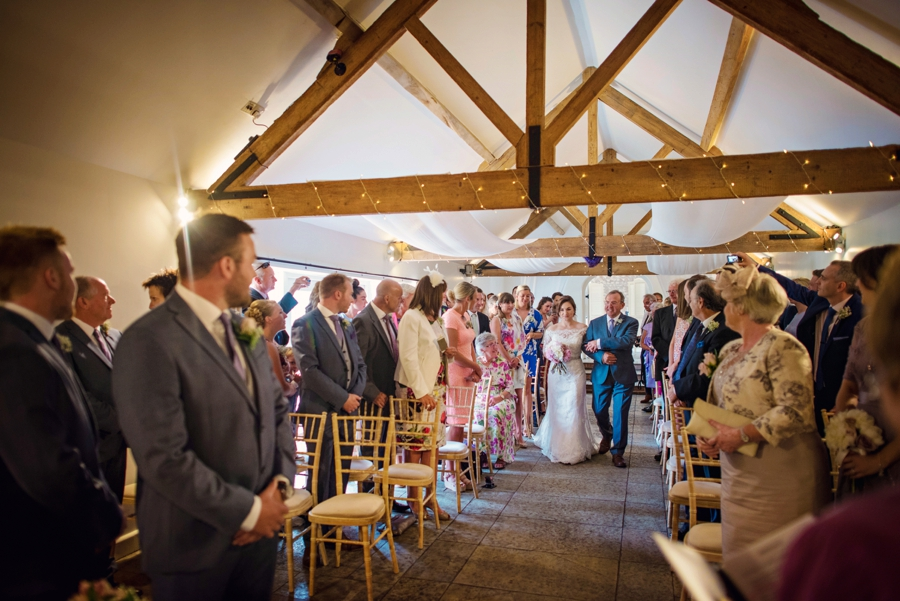 Farbridge Wedding Photographer Richard and Lynsey Photography by Vicki_0028