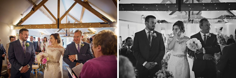 Farbridge Wedding Photographer Richard and Lynsey Photography by Vicki_0029