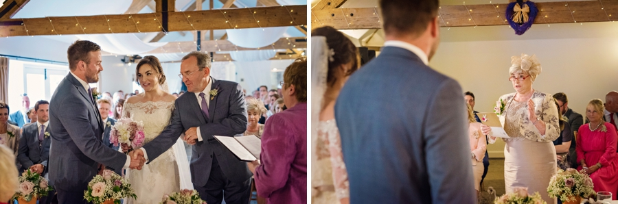Farbridge Wedding Photographer Richard and Lynsey Photography by Vicki_0030