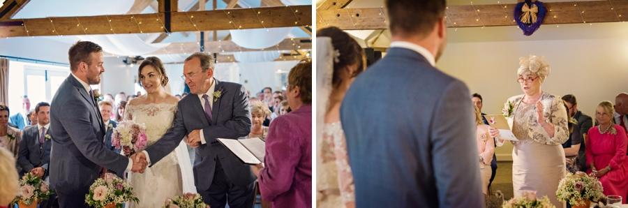 Farbridge Wedding Photographer Richard and Lynsey Photography by Vicki_0030