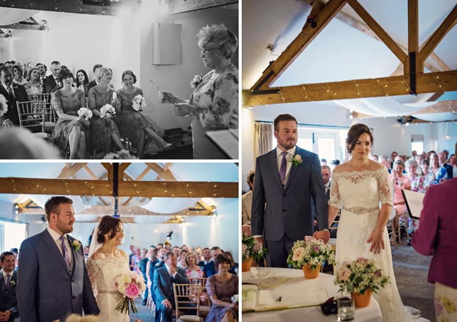 Farbridge Wedding Photographer Richard and Lynsey Photography by Vicki_0031