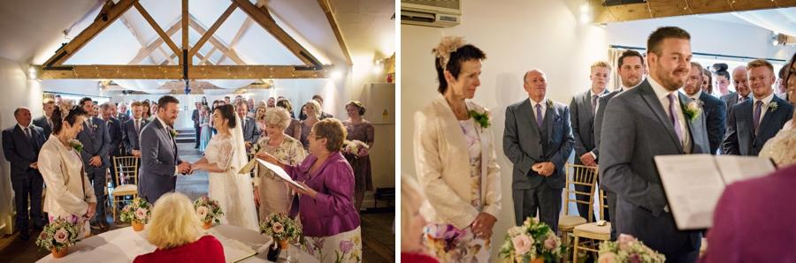 Farbridge Wedding Photographer Richard and Lynsey Photography by Vicki_0032