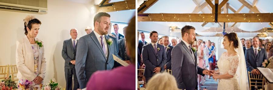 Farbridge Wedding Photographer Richard and Lynsey Photography by Vicki_0034