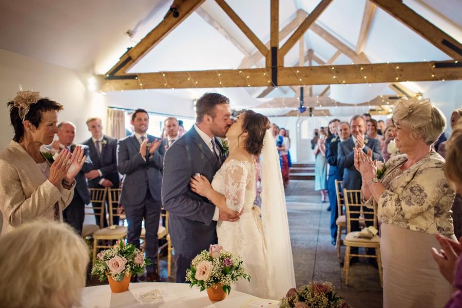 Farbridge Wedding Photographer Richard and Lynsey Photography by Vicki_0035