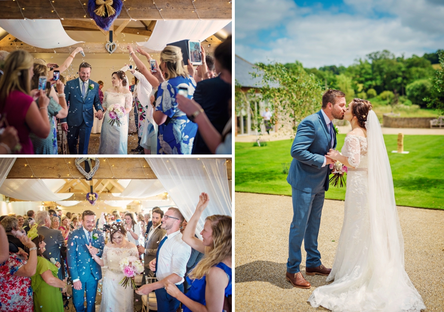 Farbridge Wedding Photographer Richard and Lynsey Photography by Vicki_0036