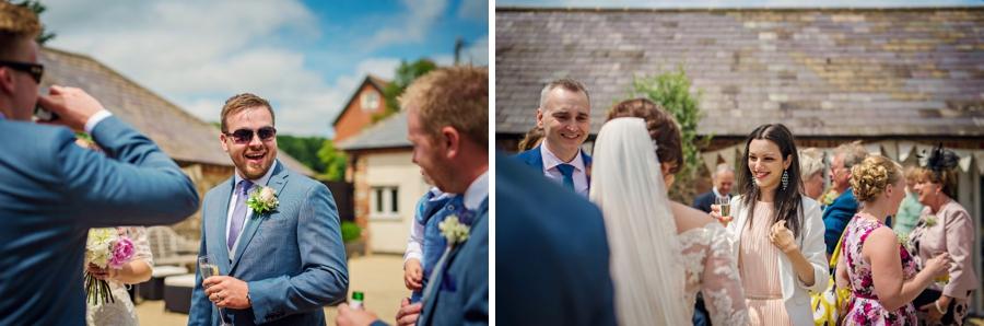 Farbridge Wedding Photographer Richard and Lynsey Photography by Vicki_0037
