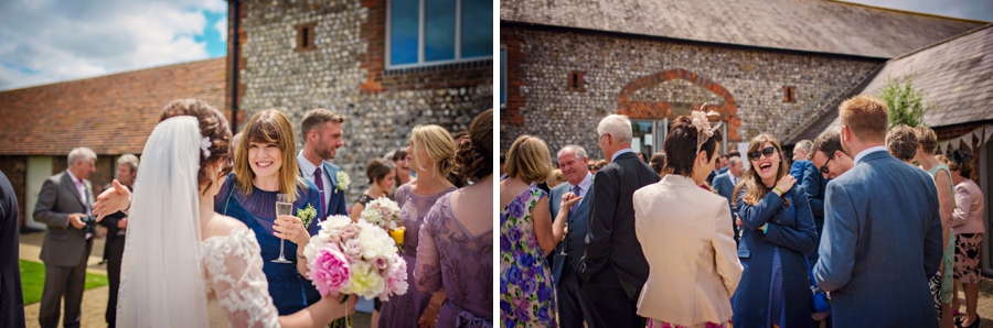 Farbridge Wedding Photographer Richard and Lynsey Photography by Vicki_0038