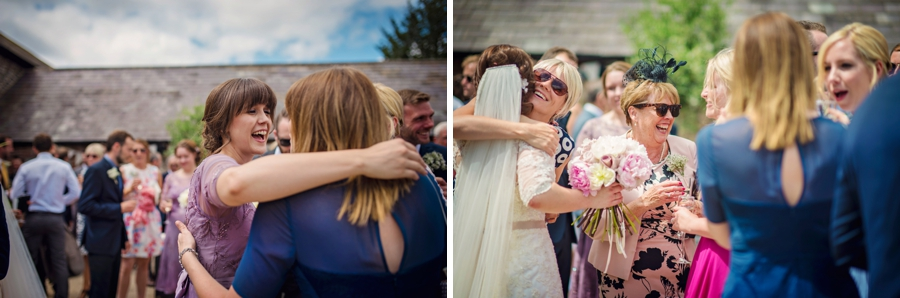 Farbridge Wedding Photographer Richard and Lynsey Photography by Vicki_0039