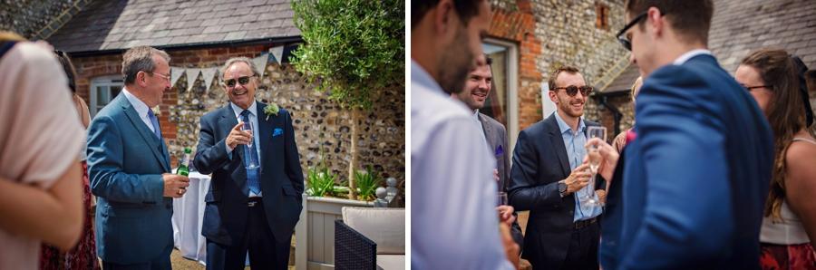 Farbridge Wedding Photographer Richard and Lynsey Photography by Vicki_0040