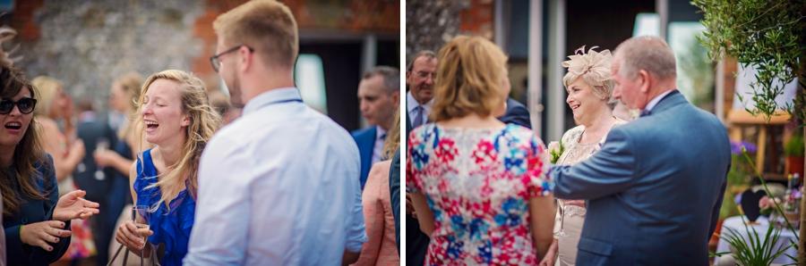 Farbridge Wedding Photographer Richard and Lynsey Photography by Vicki_0041