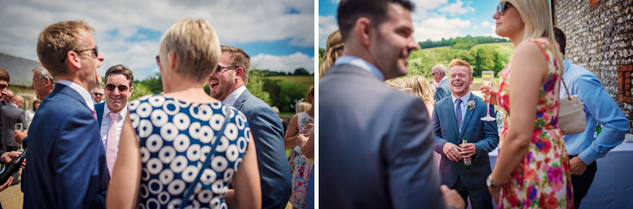 Farbridge Wedding Photographer Richard and Lynsey Photography by Vicki_0042