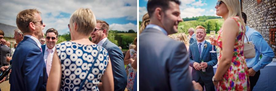Farbridge Wedding Photographer Richard and Lynsey Photography by Vicki_0042