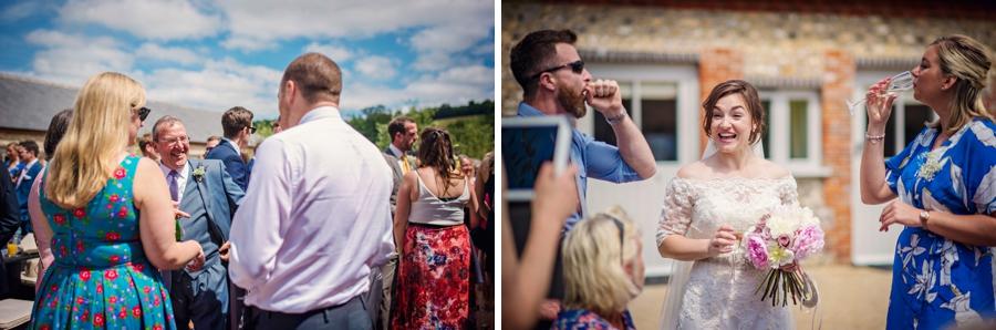 Farbridge Wedding Photographer Richard and Lynsey Photography by Vicki_0043