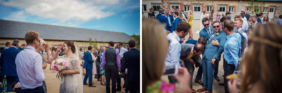 Farbridge Wedding Photographer Richard and Lynsey Photography by Vicki_0044