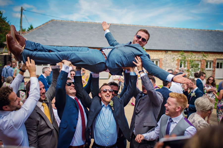 Farbridge Wedding Photographer Richard and Lynsey Photography by Vicki_0045