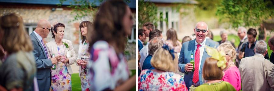 Farbridge Wedding Photographer Richard and Lynsey Photography by Vicki_0046