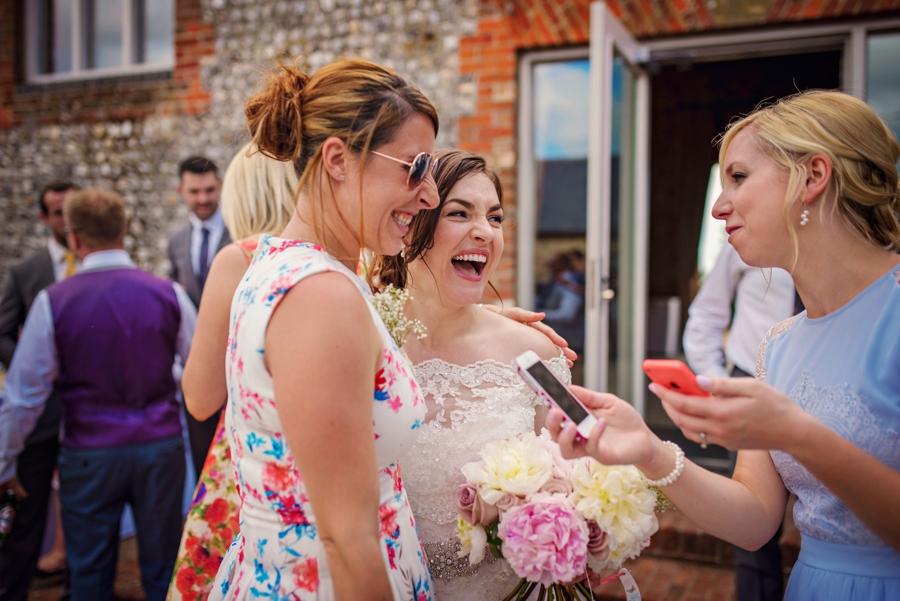 Farbridge Wedding Photographer Richard and Lynsey Photography by Vicki_0047