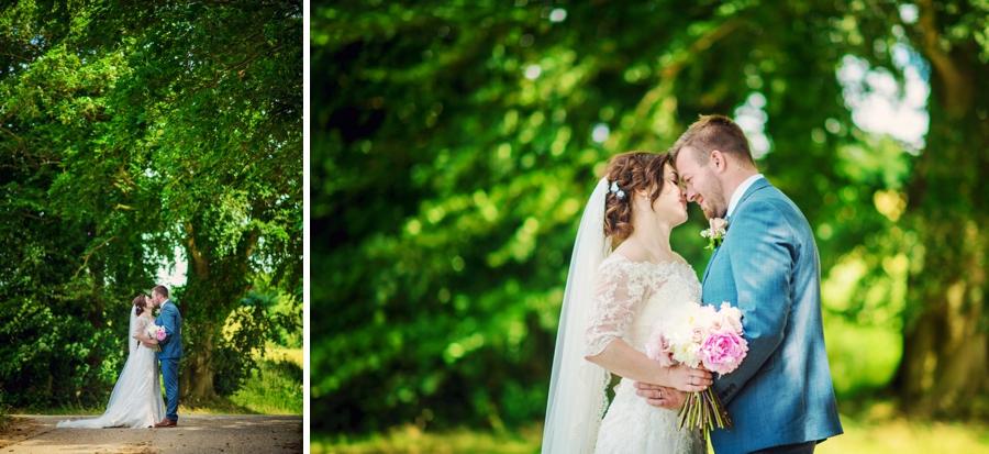 Farbridge Wedding Photographer Richard and Lynsey Photography by Vicki_0048