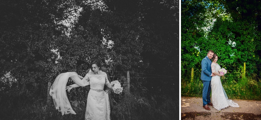Farbridge Wedding Photographer Richard and Lynsey Photography by Vicki_0049