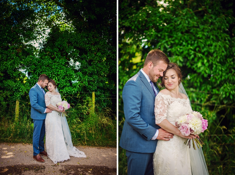 Farbridge Wedding Photographer Richard and Lynsey Photography by Vicki_0050